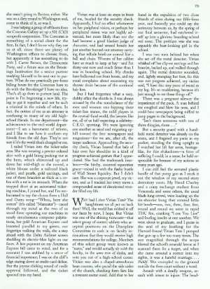 May 1, 1995 P. 74