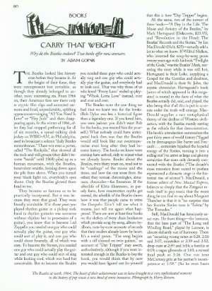 May 1, 1995 P. 80