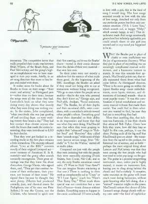 May 1, 1995 P. 83