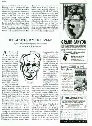 May 1, 1995 P. 85