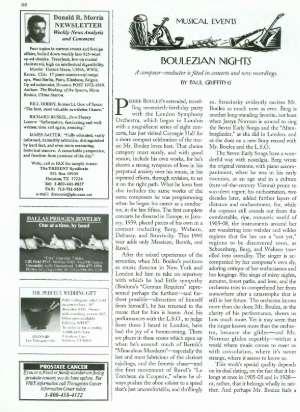 May 1, 1995 P. 88