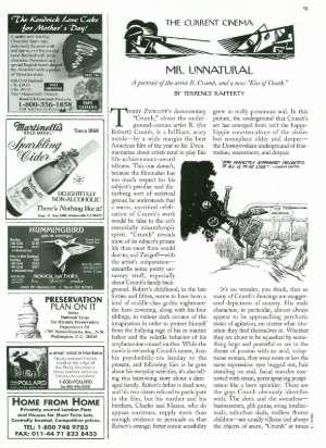May 1, 1995 P. 91