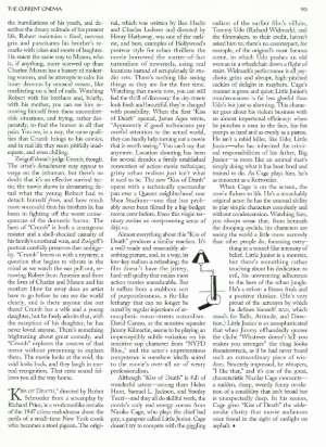 May 1, 1995 P. 92