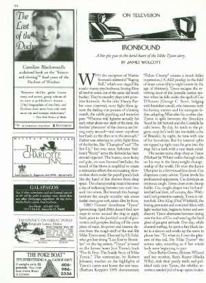 May 1, 1995 P. 94