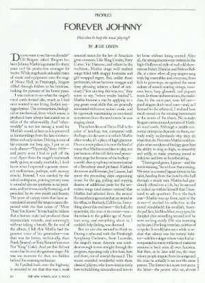 July 3, 2000 P. 54
