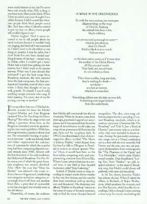 July 3, 2000 P. 60