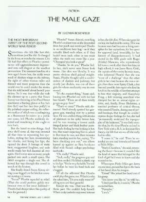 July 3, 2000 P. 62