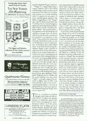 July 3, 2000 P. 77