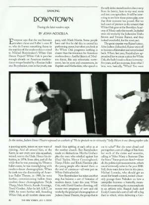 July 3, 2000 P. 84