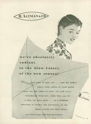 January 2, 1954 P. 11
