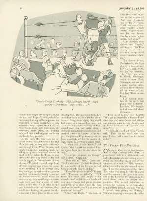 January 2, 1954 P. 15