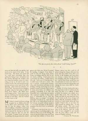 January 2, 1954 P. 24