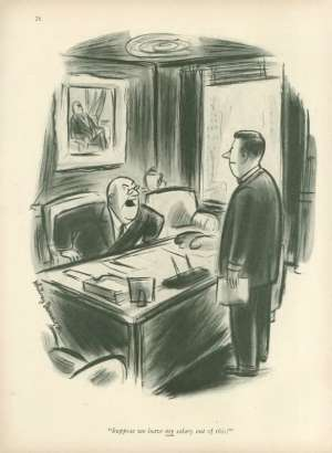 January 2, 1954 P. 27