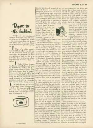 January 2, 1954 P. 37