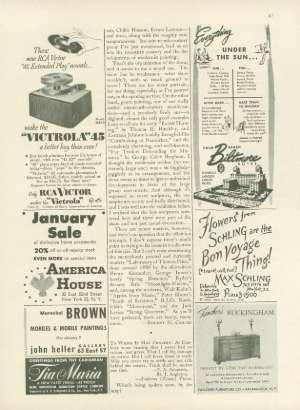 January 2, 1954 P. 46