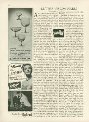 January 2, 1954 P. 48