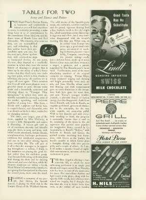 January 2, 1954 P. 52