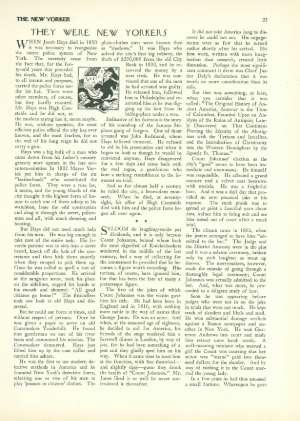 September 17, 1927 P. 23