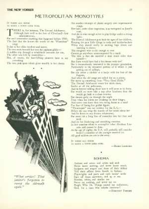 September 17, 1927 P. 25