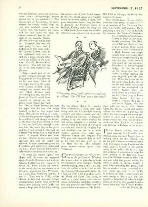September 17, 1927 P. 29