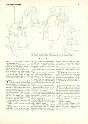 September 17, 1927 P. 32