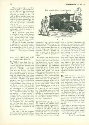 September 17, 1927 P. 34