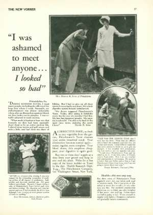 September 17, 1927 P. 36