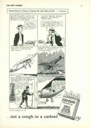 September 17, 1927 P. 48