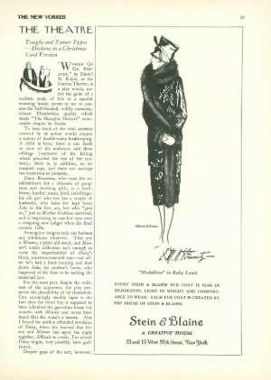 September 17, 1927 P. 58