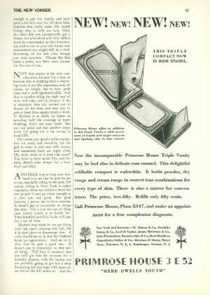 September 17, 1927 P. 62