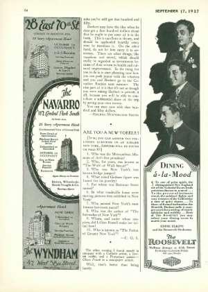 September 17, 1927 P. 64