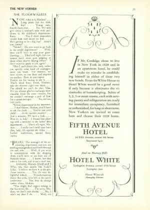 September 17, 1927 P. 71