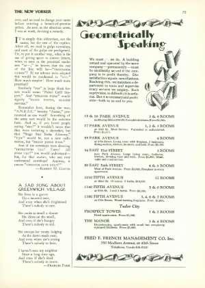 September 17, 1927 P. 73