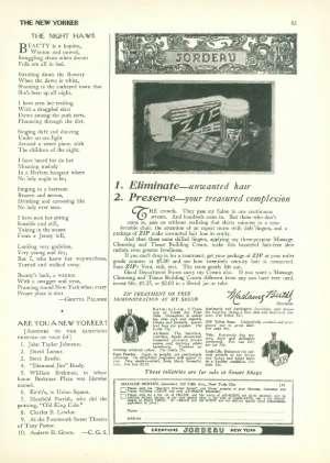 September 17, 1927 P. 83