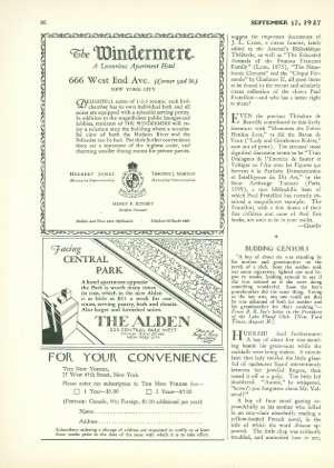 September 17, 1927 P. 86
