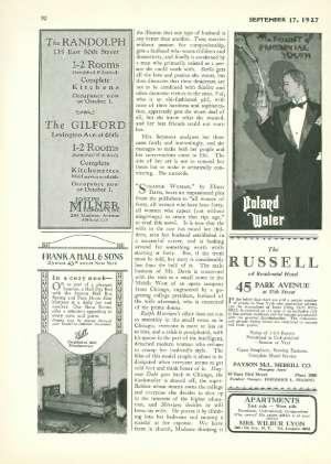 September 17, 1927 P. 93