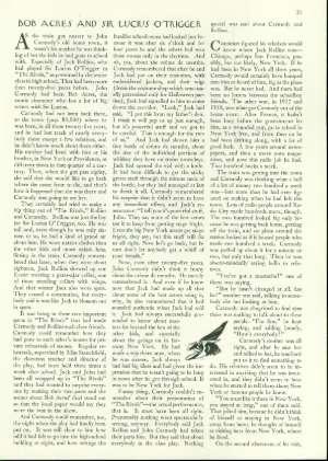 October 28, 1944 P. 21