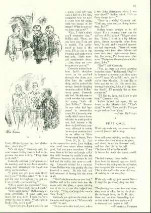 October 28, 1944 P. 23