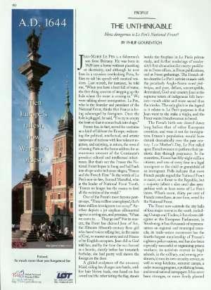 April 28, 1997 P. 110