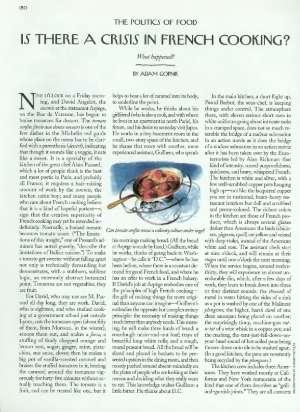 April 28, 1997 P. 150