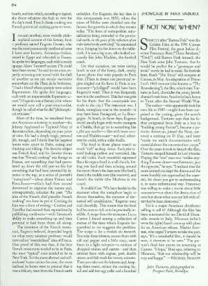 April 28, 1997 P. 154