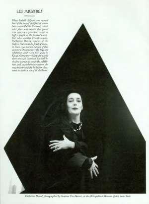 April 28, 1997 P. 172