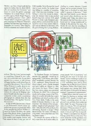April 28, 1997 P. 174