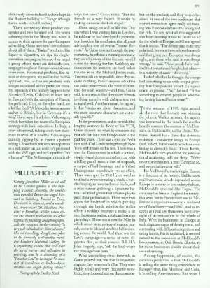 April 28, 1997 P. 178