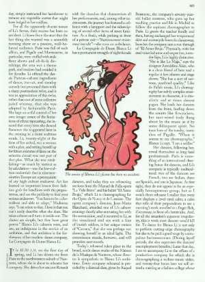 April 28, 1997 P. 182