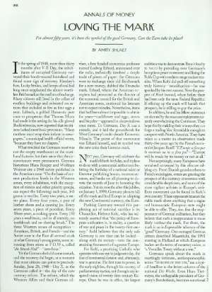 April 28, 1997 P. 188