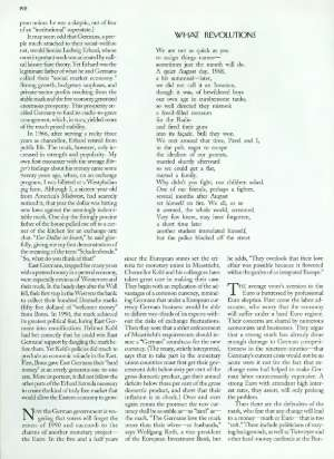 April 28, 1997 P. 192