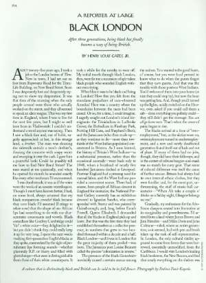 April 28, 1997 P. 194