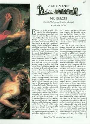 April 28, 1997 P. 206