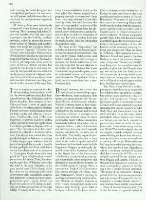 April 28, 1997 P. 217